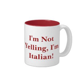 funny_italian_mug-rc2302675802b497b96736fbf38be5490_x7k2v_8byvr_324