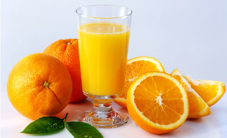 ORANGE-JUICE_original