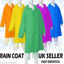rain coat uk seller
