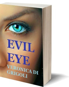 3d-cover-evil-eye-copy