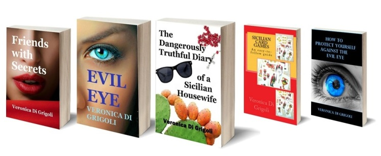 all-book-covers-3d-cropped
