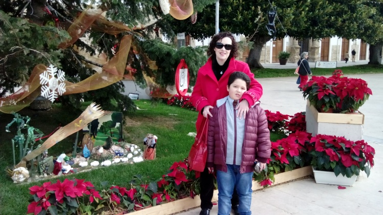 christmas-shopping-in-sciacca