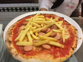 pizza-chips