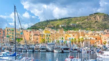 santa-flavia-porticello-harbour