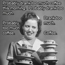 too-much-coffee_fb_881302