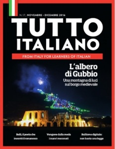 tutto-italiano-italian-audio-magazine-issue-17
