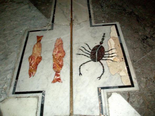 palermo-cathedral-sundial-zodiac_9241856_l