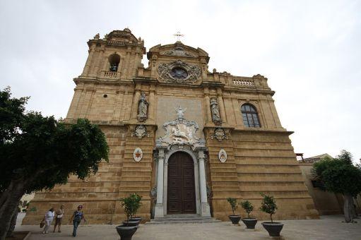 1280px-Cathedral_Mazara_del_Vallo_099