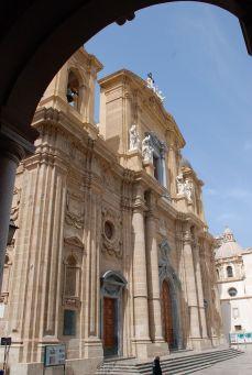 800px-Chiesa_Madre_Marsala